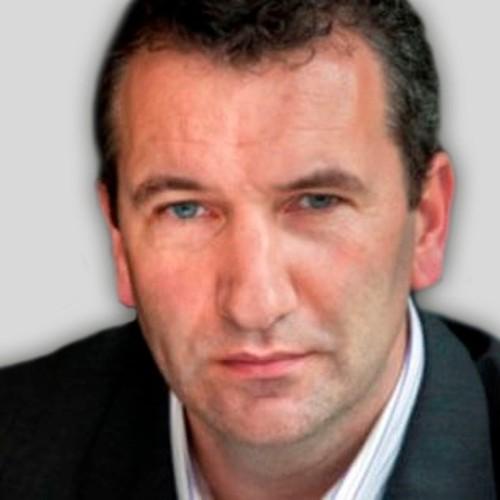Donagh Kiernan
