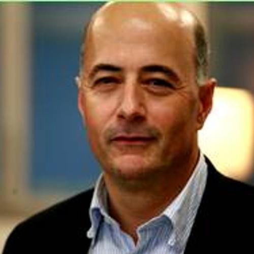 Gilles Bouchard